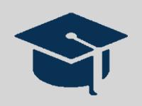 Μεταπτυχιακοί & Υπ. Διδάκτορες EDIC+